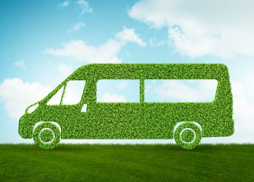 Journée du transport public - Samedi 18 septembre à Chambly