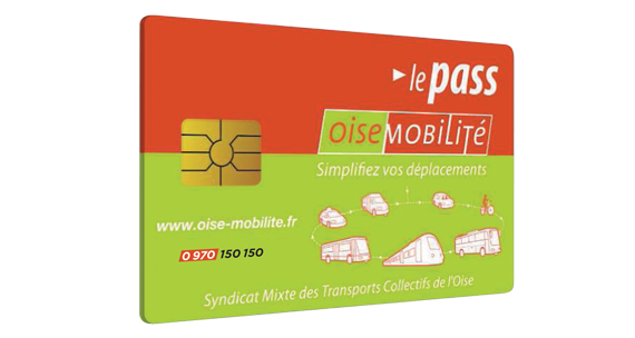 icone Pass OIse Mobilité