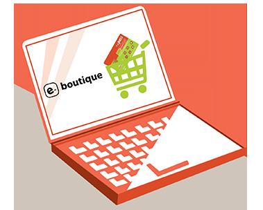 icone e-boutique Oise Mobilité