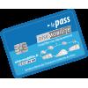 icone formulaire Pass Oise Mobilité